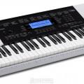 Keyboard Casio Ctk 4200 / Casio Ctk4200 / Casio Ctk-4200