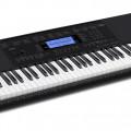 Keyboard Casio Ctk 5200 / Casio Ctk5200 / Casio Ctk-5200