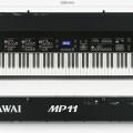 Digital Piano Kawai MP 11 / Kawai MP-11 / Kawai MP11