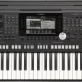 Keyboard Yamaha PSR S970 / Yamaha PSR-S970 / Yamaha PSR S 970