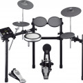 Drum ELektrik Yamaha DTX 522K / Yamaha DTX522K / Yamaha DTX-522K