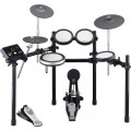 Drum ELektrik Yamaha DTX 542K / Yamaha DTX542K / Yamaha DTX-542K