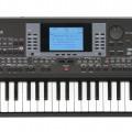 Keyboard Korg Micro Arranger / Korg MicroArranger / Korg Micro-Arranger
