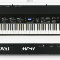 Digital Piano Kawai MP 11 / Kawai MP-11 / Kawai MP11