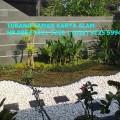 Tukang taman | Jasa Pembuatan Taman | Jasa Taman