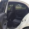 Dijual All New Nissan March XS  1.5 A/T mulus terawat DP Minim