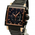 ALEXANDRE CHRISTIE 6182 original