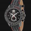 Seiko Sportura SPC141P1 Chronograph