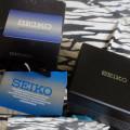 Seiko Sportura Chronograph SNAE77P1