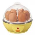 alat pemasak telur