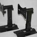 BRACKET SPEAKER model duduk/ PROFESIONAL  HARGA 275rb sepasang/set