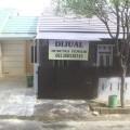 Dijual Rumah Cluster Minimalis di komplek cilebut residence dkt sentul