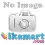 Tas Wanita Kode: TM-33053 - Tas & Topi