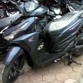 Honda Vario 150 ESP Exclusive ( Promo Kredit ) ,,.