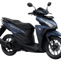 Honda Vario 150 ESP Exclusive ( Promo Kredit )