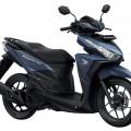 Honda Vario 150 ESP Exclusive ( Promo Kredit )