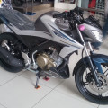 All New Vixion ( Kredit Promo ) Yamaha