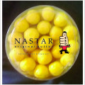 Nastar Original Butter