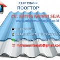 Agen Rooftop Surabaya