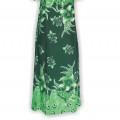 Model Batik Terbaru, Grosir Baju Murah, Batik Wanita, GFADB2