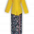 Baju Batik Online, Grosir Batik, Batik Modern, HBEKEK5