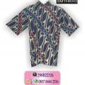 Model Baju Batik Terbaru, Model Baju Batik Terkini, Jual Baju, SMTHKH3