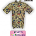 Model Baju Batik Pria, Desain Baju Batik Modern, Toko Baju, SMTHKH4