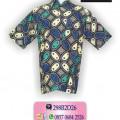 Jual Batik Online, Baju Batik Kantor, Baju Batik Pria, SMTHKH5
