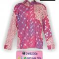 Gambar Baju Batik, Jual Baju Murah, Toko Baju, SMTKSW7
