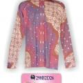 Grosir Baju Batik Murah, Baju Batik, Grosir Batik, SMTKSW9