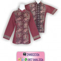 Baju Batik Terbaru, Baju Batik Terbaru, Model Batik Keluarga, RMSB4