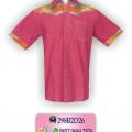 Baju Batik Modern, Batik Modis, Batik Online Shop, SMTHE13