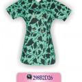 Baju Batik Murah, Baju Batik, Batik Wanita, KKBB2