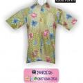 Model Batik Modern, Batik Online Shop, Batik Modern, CB276HH