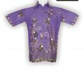 Belanja Batik Online, Batik Murah, Baju Batik Online, HM12HU