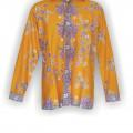 Jual Batik Online, Batik Modern, Batik Baju, CB30KK