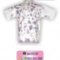 Baju Murah Online, Beli Batik Online, Jual Batik Murah, CB291HU