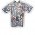 Model Baju Batik, Batik Murah, Batik Fashion, CB283HH