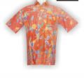 Design Baju Batik, Batik Online Murah, Butik Batik Modern, CB283HO