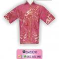 Baju Batik Murah, Butik Baju Batik, Belanja Batik Online, ANSH4