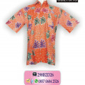 Jual Batik, Butik Baju, Mode Batik, CB276HO