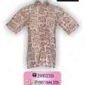 Baju Batik Terbaru, Bisnis Baju Batik, Toko Batik Online, SMTHWS6