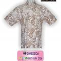 Mode Batik Modern, Toko Baju Batik, Model Baju Kantor, SMTHWS7