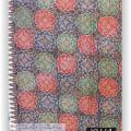 Gambar Baju Batik, Batik Murah Online, Online Batik, KHJ4