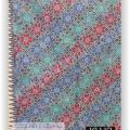 Butik Batik Online, Baju Murah Online, Desain Baju Batik Modern, KHJ2