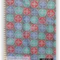 Belanja Batik Online, Batik Unik, Baju Batik Indonesia, KHJ3