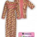 Baju Batik Couple Murah, Busana Batik Modern, Model Baju Terbaru, KSGKC1