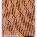 Grosir Kain Batik, Toko Batik, Motif Batik Tradisional, KLW6