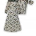 Baju Batik Online, Jual Batik Online, Desain Baju Batik, KSGB1