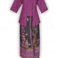 Toko Baju Batik, Model Baju, Macam Batik, HBKEO5